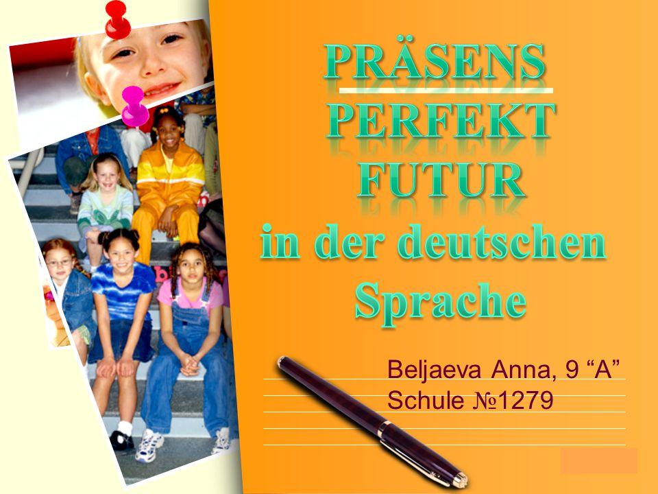 L/O/G/O Beljaeva Anna, 9 A Schule 1279