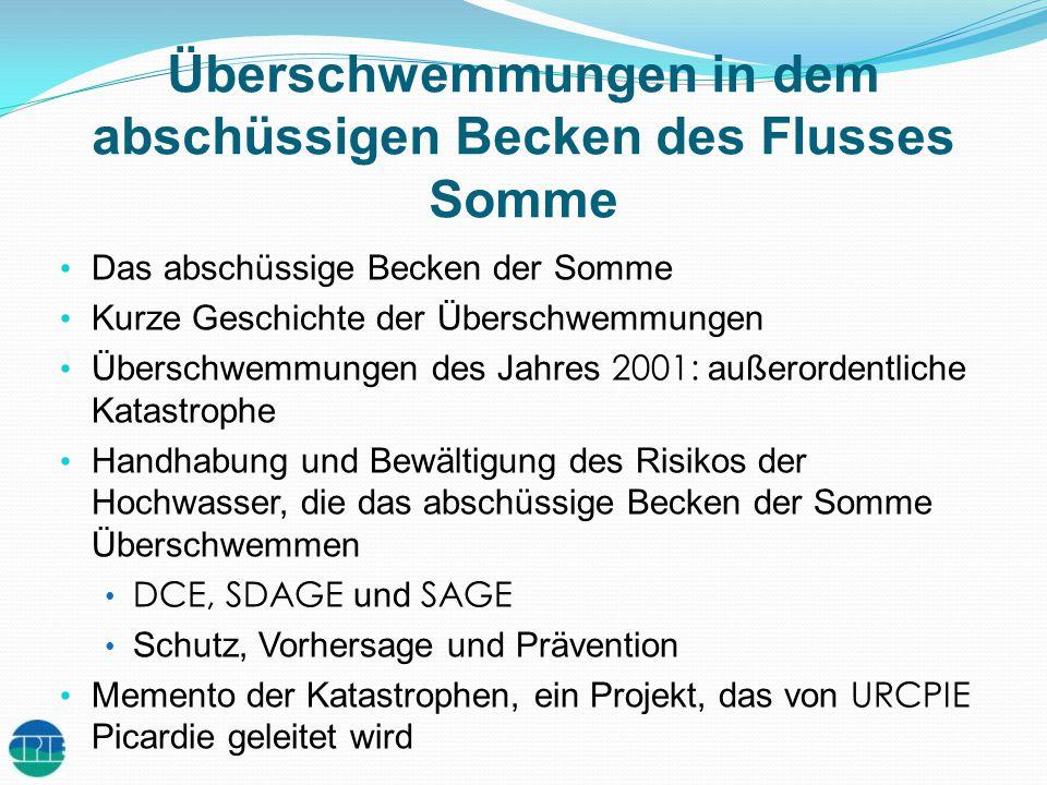 Die Ständigen Zentralen der Umweltinitiativen (CPIE) Landesweites Netzwerk von Markenvereinigungen Die Nationale Union (UNCPIE) koordiniert : 8 2 CPIE, die auf 61 Landkreise verteilt sind 14 regionale Unionen (URCPIE).