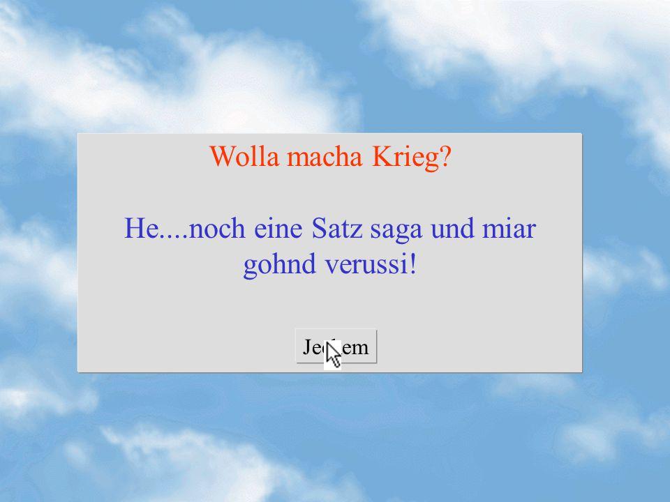 Ich euch lernen heute gut deutsch schraiben.. Speichern ? Koks nehmen Drucken Scheisse Voll krass Etc. Hau ab !