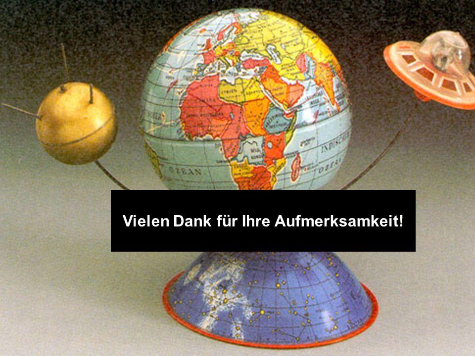 Datentransfer Weltweites Abrufen der Daten vom Server des Providers sdafa www.warum.de 3. Webiste