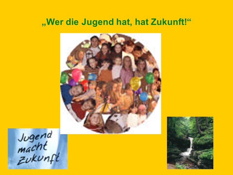 Jugend und Raum Aussagen Jugendlicher zu ihrem Wohnumfeld12-18 J.16-18 J.