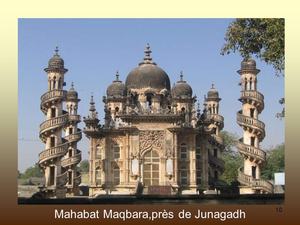 9 Jodpur