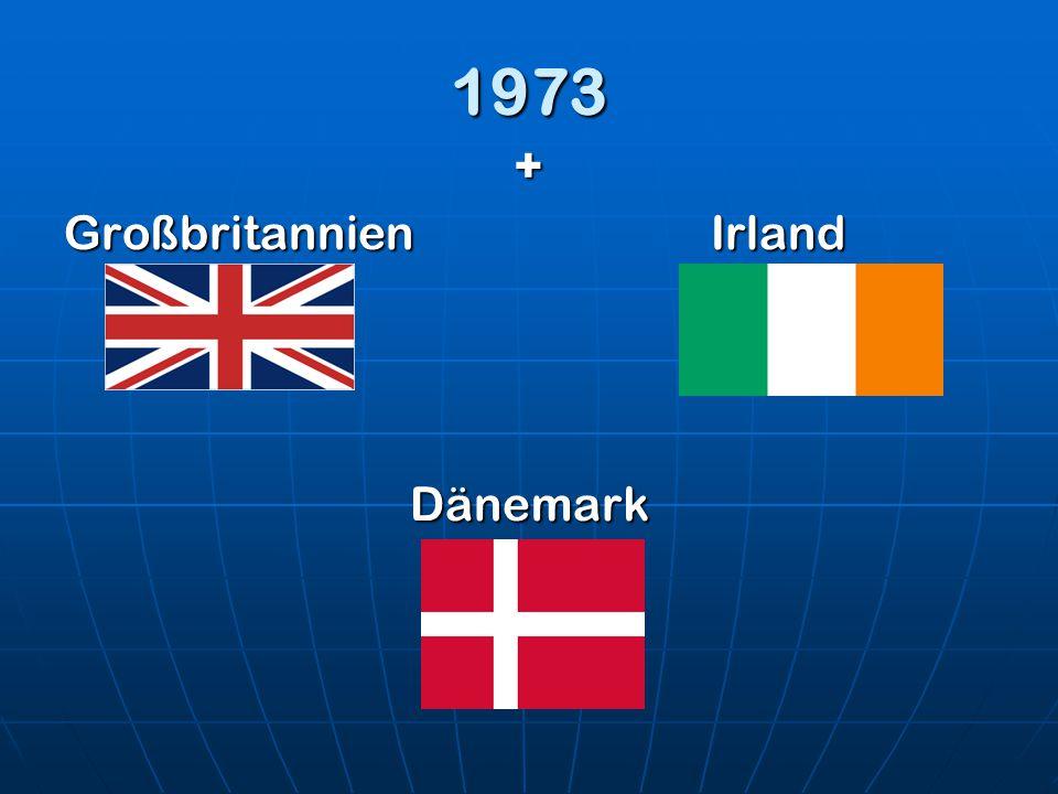 1982 Griechenland + 1986 Spanien Portugal +