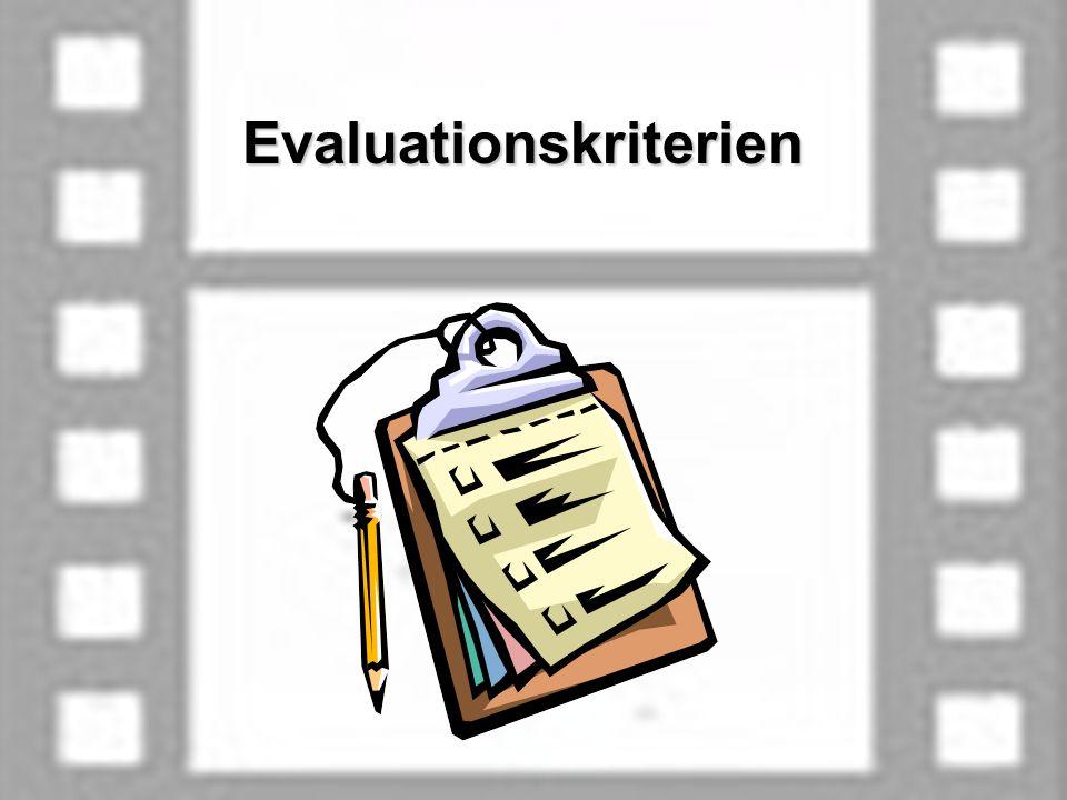 REISE nach KARLSRUHE und MÜNCHEN 12.-19. April Und OSTERFERIEN !! > Realisierung der Projekte!