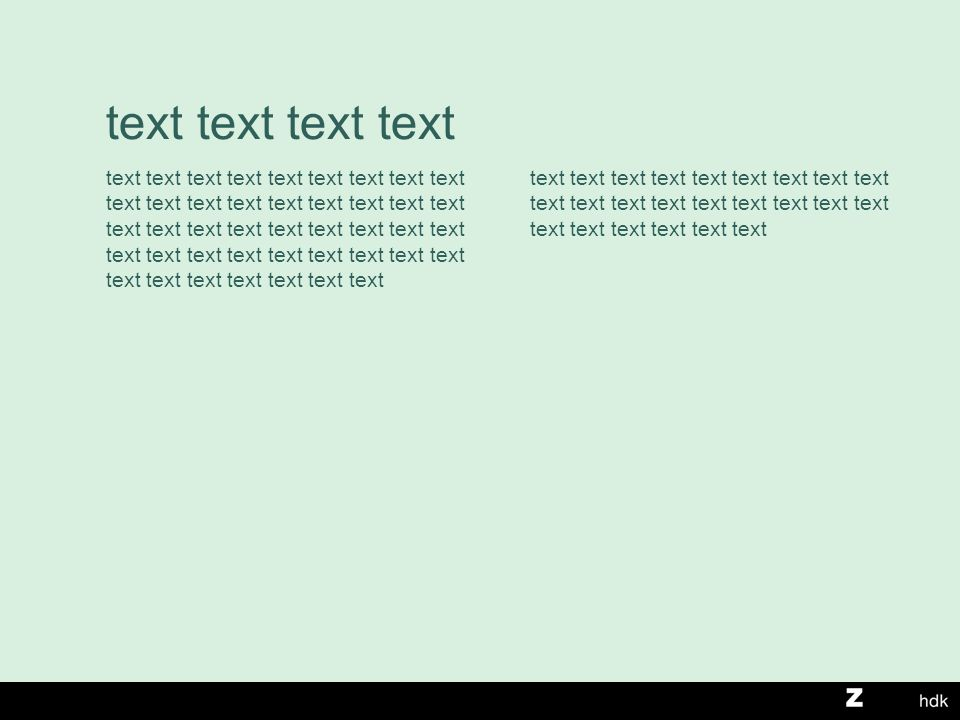 text text text text text text text text text text text text text text text text text text text text text text text text text text text text text text