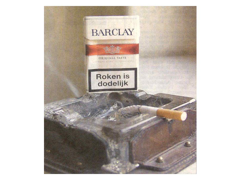 Rauchen ist cool?.