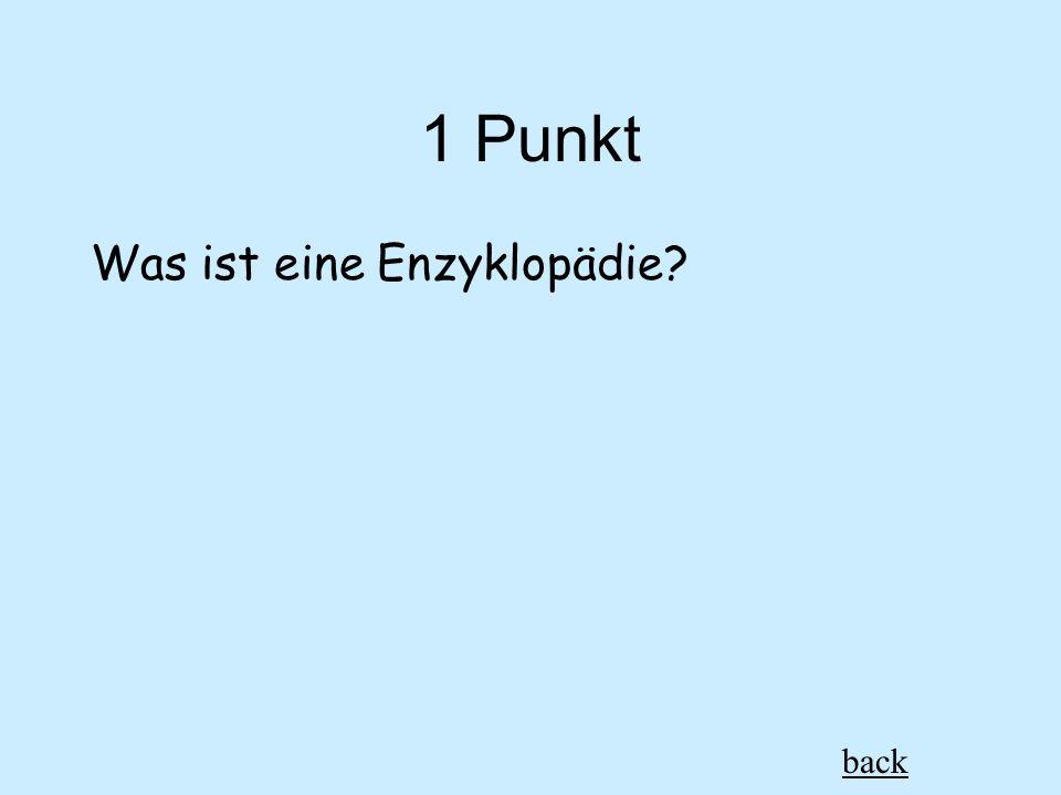 7 Punkte Welche zwei Aspekte sind nach Kant schuld an der Unmündigkeit der Menschen? back