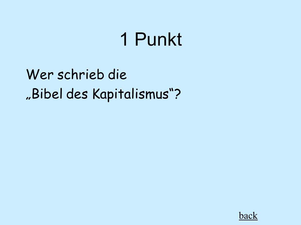 3 Punkte Wie beginnt Kants Definition der Aufklärung? back