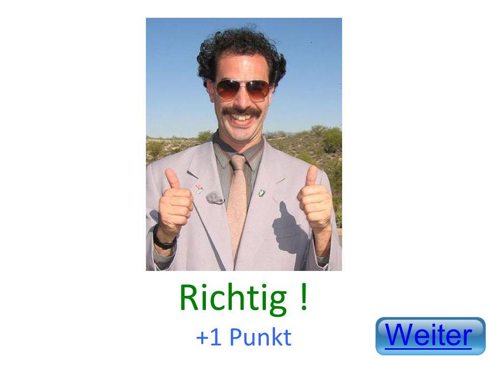 Welche Website wurde in der Schweiz am meisten besucht ? Myspace.com Myspace.com Tagesanzeiger.chTagesanzeiger.ch Netlog.com