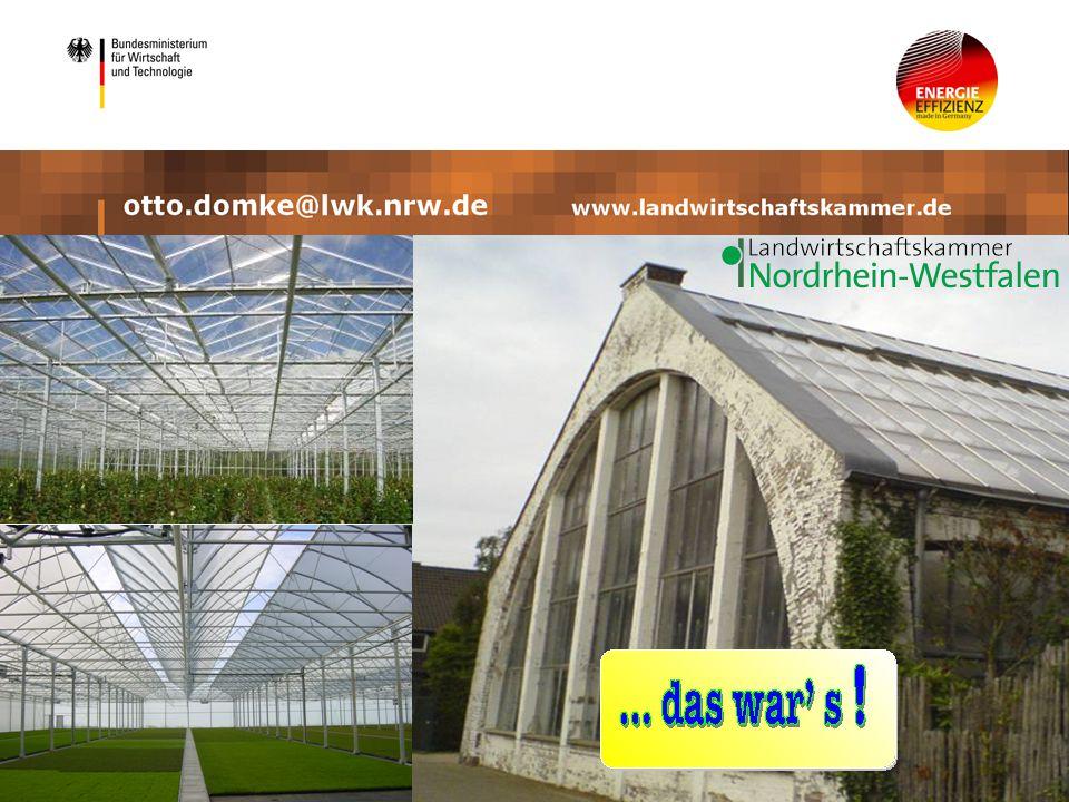 otto.domke@lwk.nrw.de www.landwirtschaftskammer.de