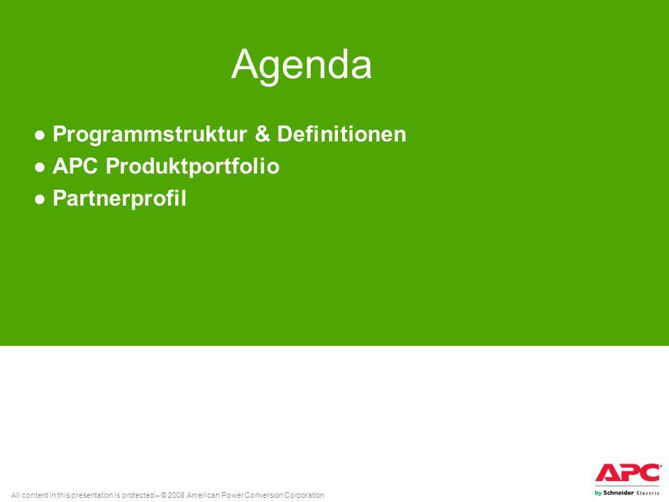 APC by Schneider Electric– Nils Horstbrink – June 30th Die Gelegenheit...