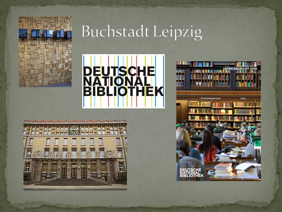 Hochschule für Grafik und Buchkunst Handelshochschule Leipzig Hochschule für Technik, Wirtschaft, Kultur Hochschule für Telekommunikation