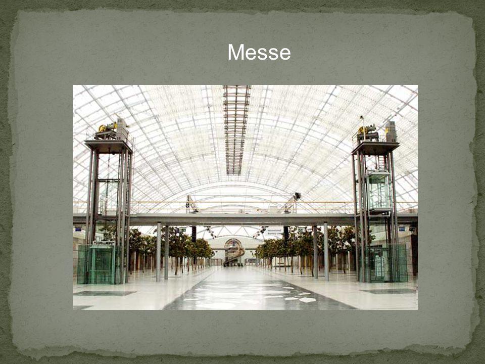 Mein Leipzig lob ich mir.Es ist ein klein Paris und bildet seine Leute.