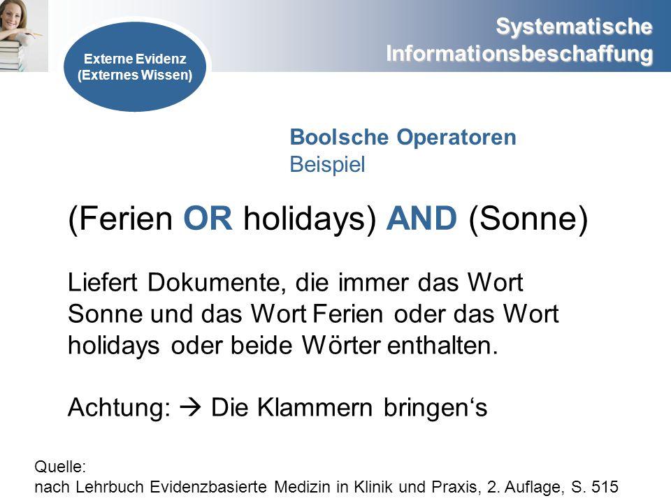 Systematische Informationsbeschaffung Die Deutsche Zentralbibliothek für Medizin Die ZB Med ist die zentrale medizinische Fachbibliothek für die Bundesrepublik Deutschland.