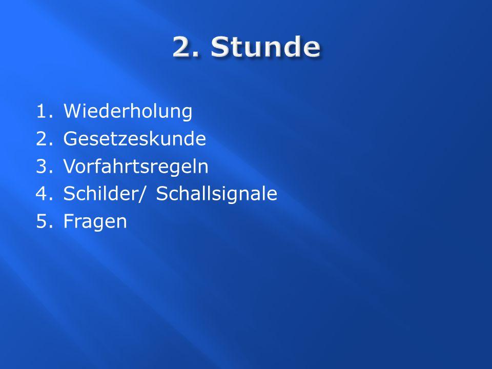 Binnenschifffahrtsstraßenordnung Rheinschifffahrtspolizeiverordnung Donauschifffahrtsverordnung Wassermotorräder-Verordnung Wasserski-Verordnung Moselschifffahrtspolizeiverordnung