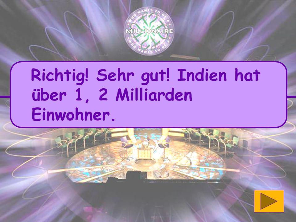 Du bist Millionär Im geistigen Sinne