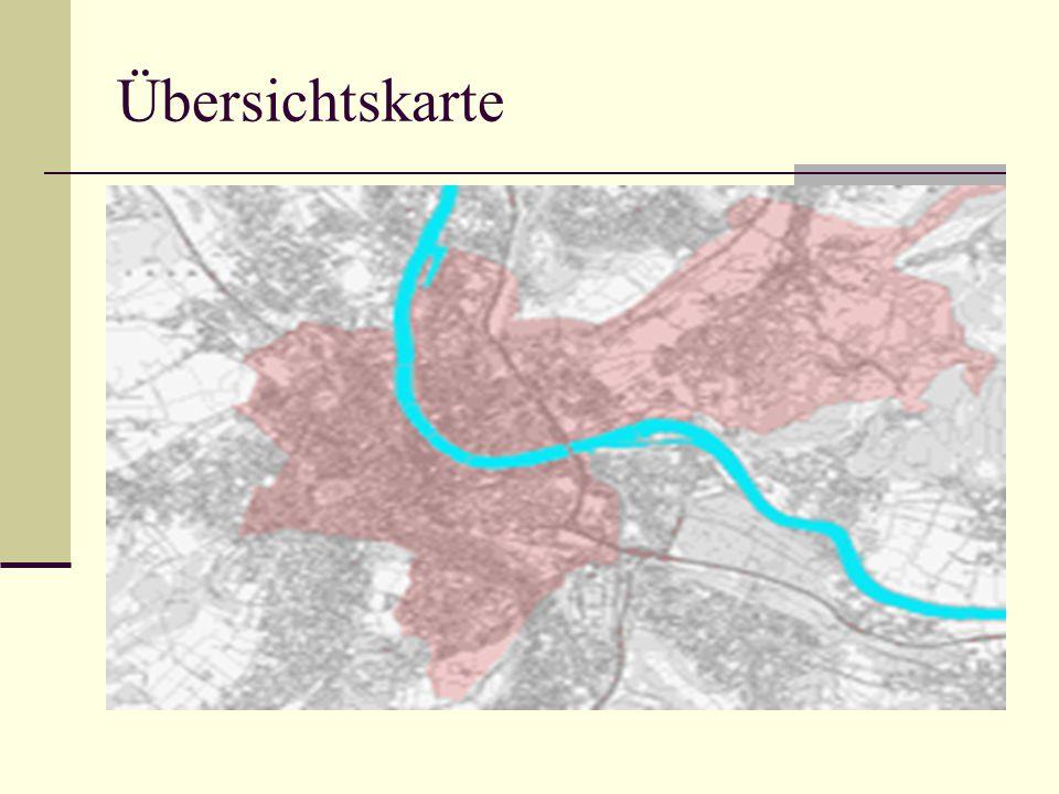 Willkommen in Basel Basel tickt anders.