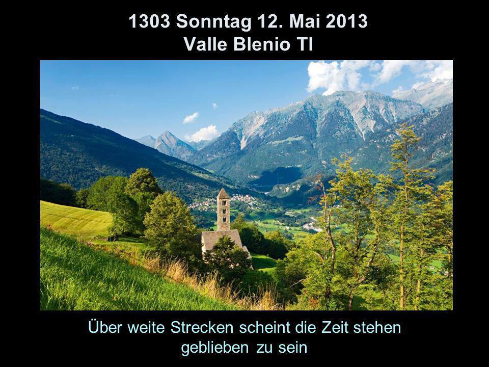 1303 Sonntag 12.