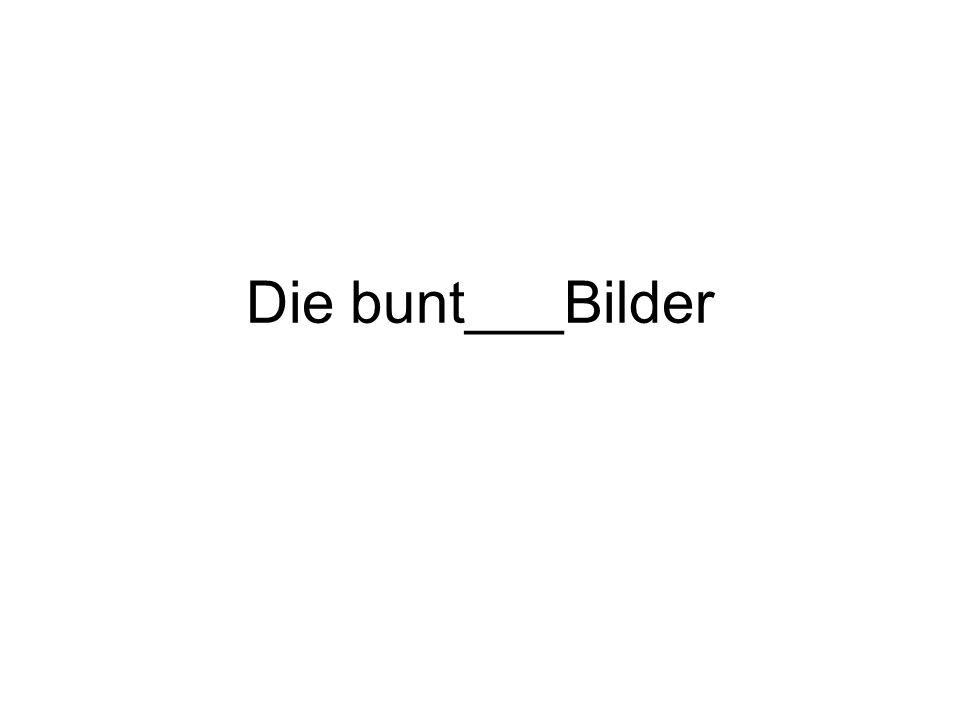 Die bunt___Bilder