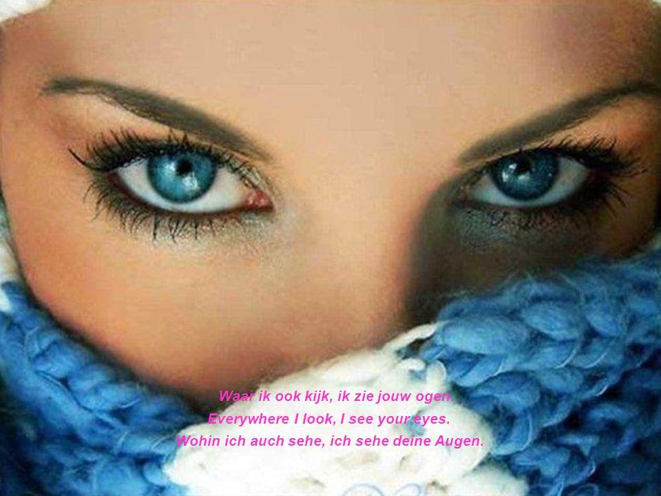 Maar Angie, ik hou nog steeds van je, liefje. But Angie, I still love you, baby. Aber Angie, ich liebe dich noch immer, Schatz.