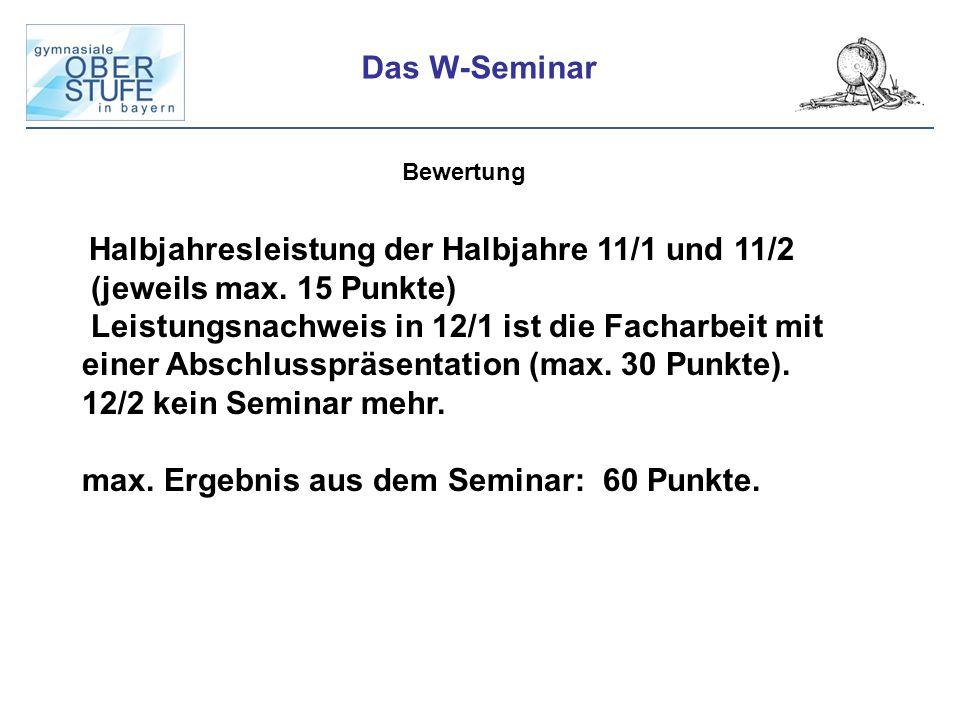 Die nachfolgende Stundentafel wurde im März 2007 von der bayerischen Staatsregierung beschlossen. [1] [1] Es ist eine fortgeführte Fremdsprache aus de