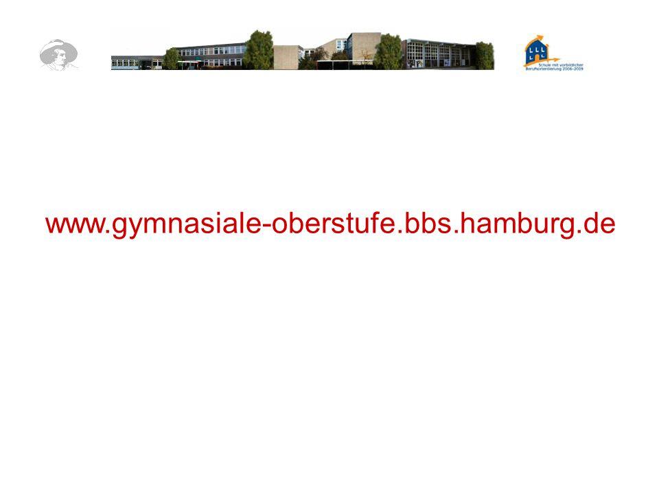 www.gymnasiale-oberstufe.bbs.hamburg.de