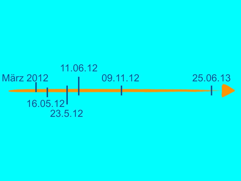 März 201225.06.1309.11.12 11.06.12 23.5.12 16.05.12