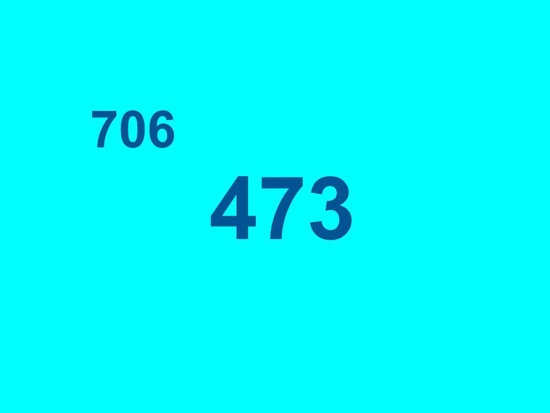 706 473