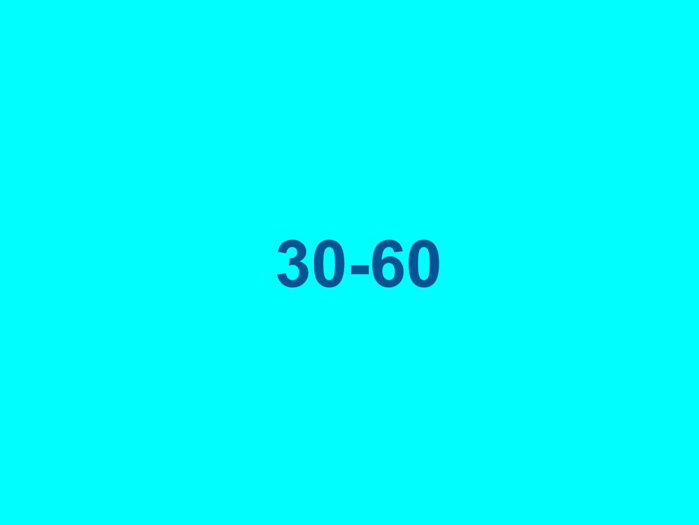 30-60