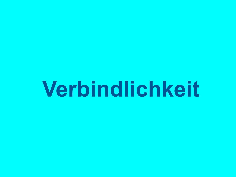 NKomVG § 34 § 35 Anregung Bürgerbefragung