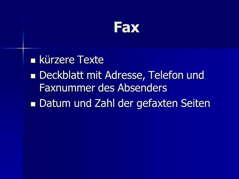 E-mail Folgende Artikel sind möglich: das E-Mail (vom englischen Original e-mail) die E-Mail (nach der deutschen Übersetzung die elektronische Post) der E-Mail (nach der deutschen Entlehnung der elektronische Brief)