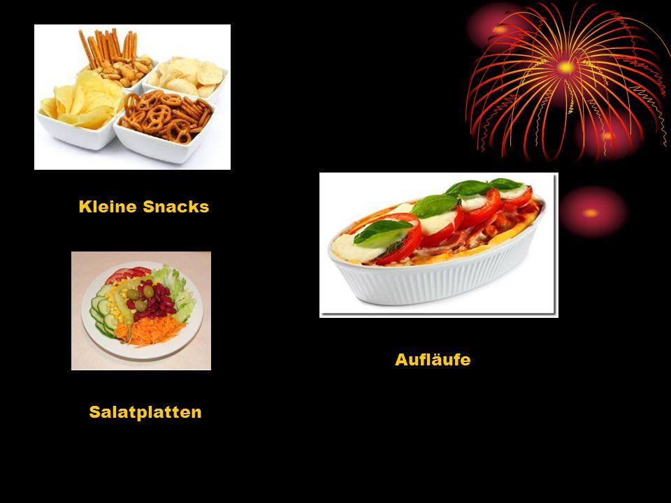 Täglich frische Brötchen -Schnittbrötchen -Weltmeisterbrötchen -Mehrkornbrötchen -Roggenbrötchen -Baguettebrötchen -Dinkelbrötchen -Käsebrötchen