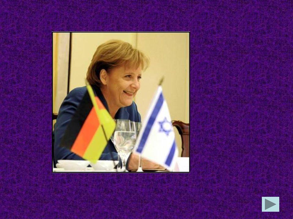 Wer ist zur Zeit Bundeskanzler der Bundesrepublik? Helmut Kohl Angela Merkel Konrad Adenauer