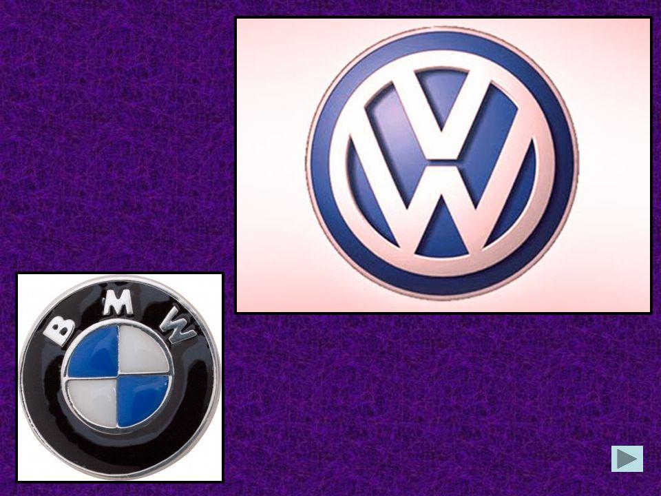 Welche sind deutsche Automarken? Ford und Chrysler BMW und Volkswagen Fiat und Subaru