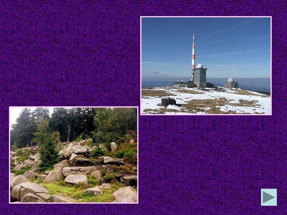 Welcher Berg ist für die Walpurgisnacht weltbekannt? die Fichtelberg der Brocken die Zugspitze