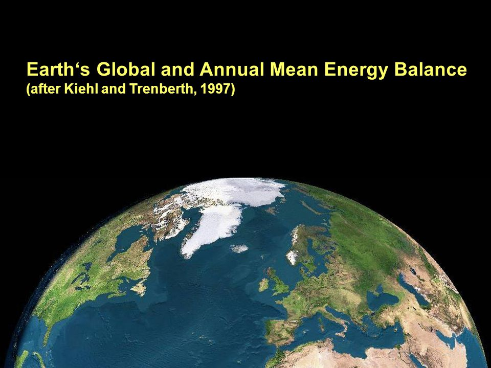 Member of the Helmholtz-Association Polargebiete reagieren am stärksten sea ice extent 09/12/2008 IPCC, AR4
