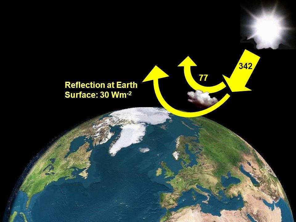 Member of the Helmholtz-Association Emissionsszenarien: CH 4
