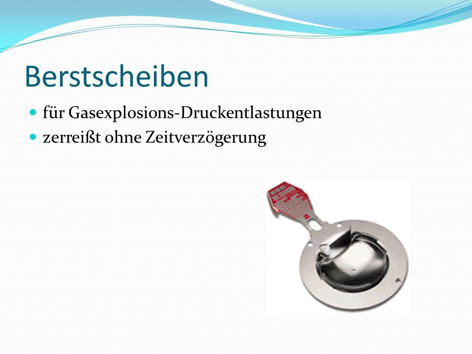 Druckminderventile vermindern Druck (Gase, Dämpfe, Flüssigkeiten) Druck einstellbar 2 Arten federbelastetes Druckminderventil Reduzierventil für Druckgasflaschen