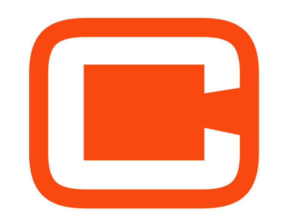 cubido business solutions gmbh Haidfeldstrasse 33 A-4060 Leonding Rainer Stropek r.stropek@cubido.at +43 676 848784 160 r.stropek@cubido.at SQL Server Integration Services Der Grundstein Ihres Data Warehouse