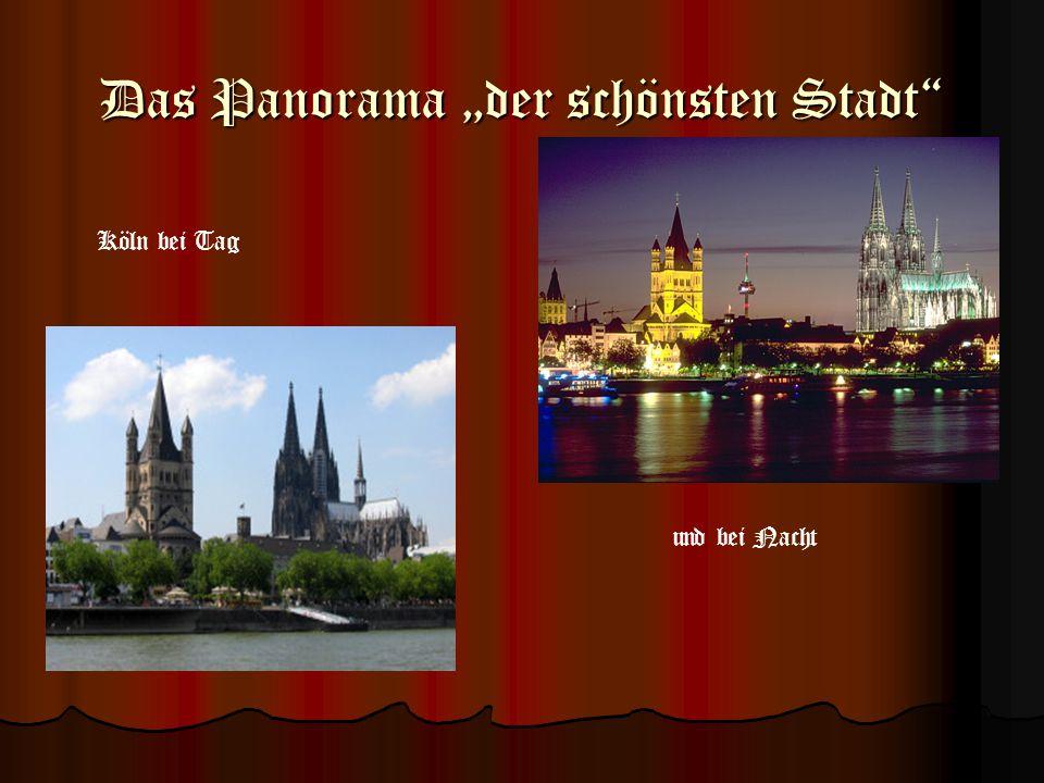 In jedem Kölsche steckt ne Tünnes und Schäl Tünnes und Schäl sind zwei legendäre Figuren aus dem Hänneschen- Puppentheater der Stadt Köln.