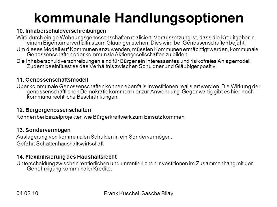 04.02.10Frank Kuschel, Sascha Bilay kommunale Handlungsoptionen 10.