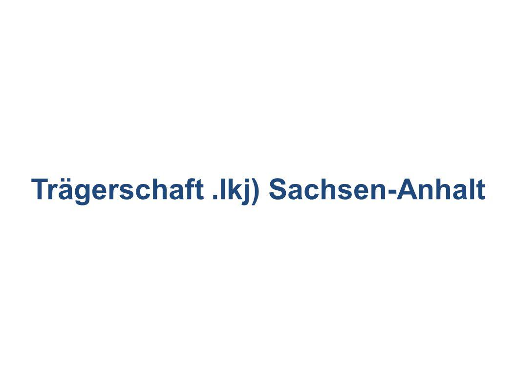 ESF-OP Sachsen-Anhalt Interregional
