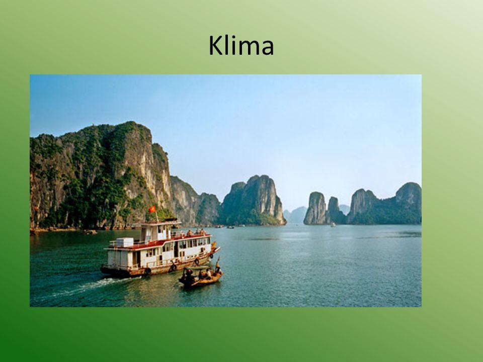 Sonstiges Hauptstadt: Hanoi Sprache: Vietnamesisch Fläche: 331.698 km² Einwohner: 91.519.289 Religionen: Vorwiegend Atheismus & Buddhismus