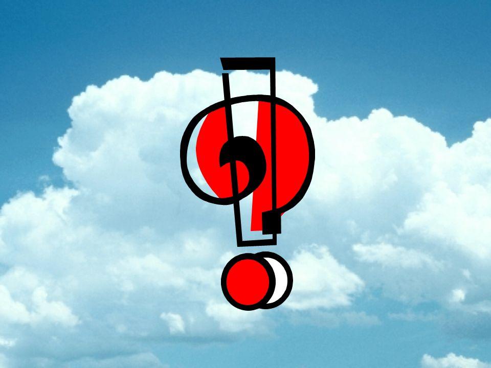 Weißt Du welches Liedchen diese Bäbys vorne im Körbchen trällerten?