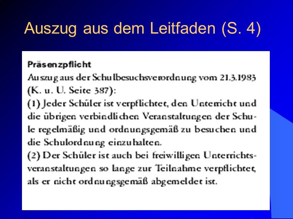 Einteilung der Fächer Das Fächerangebot gliedert sich in: den Pflichtbereich und den den Wahlbereich 28.05.2014 Die Oberstufe am allgemeinbildenden Gymnasium in Baden-Württemberg 7