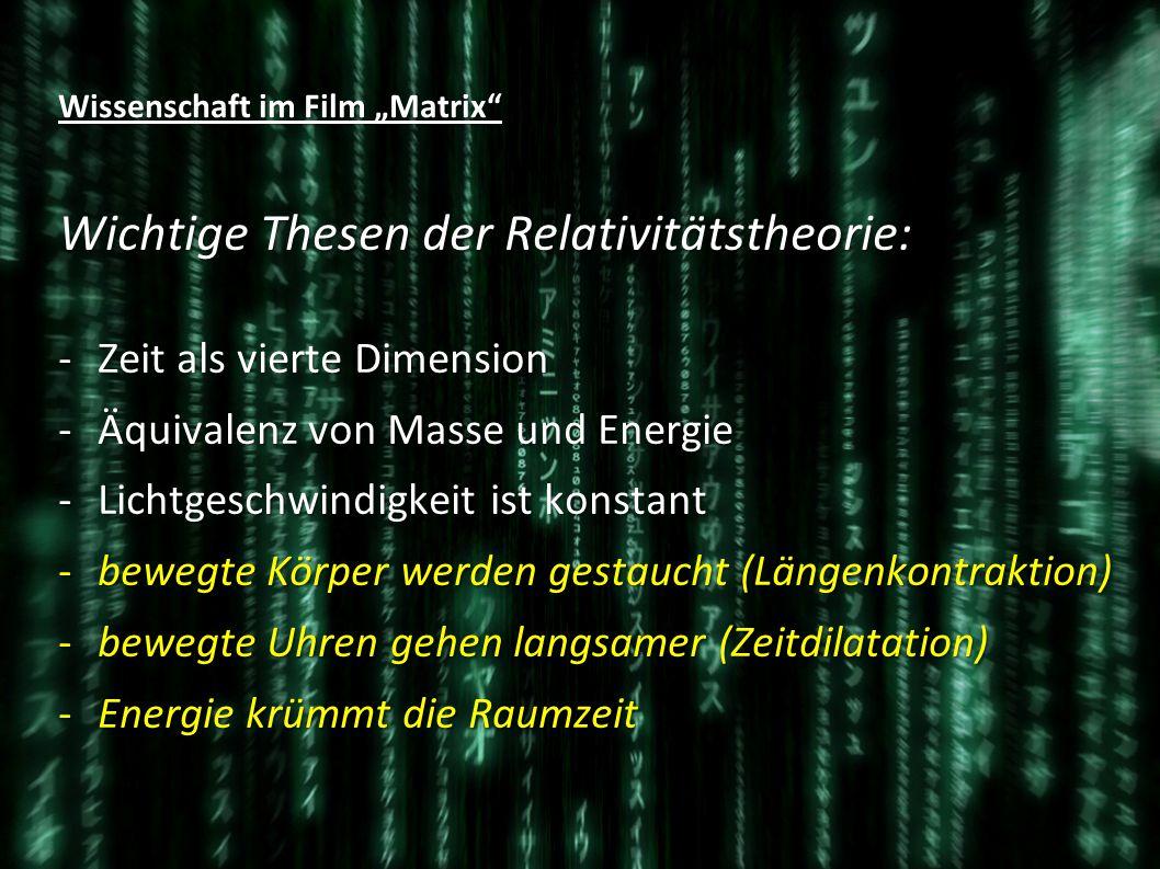 Name: Albert Einstein Geboren:14.März 1879 (Ulm) Gestorben:18.