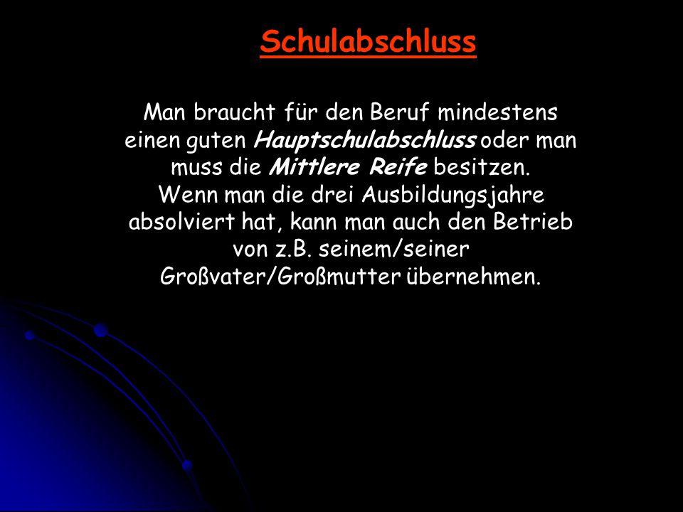 Auszubildende in Deutschland 69372 Auszubildende in der Industrie 308 Auszubildende im Handwerk