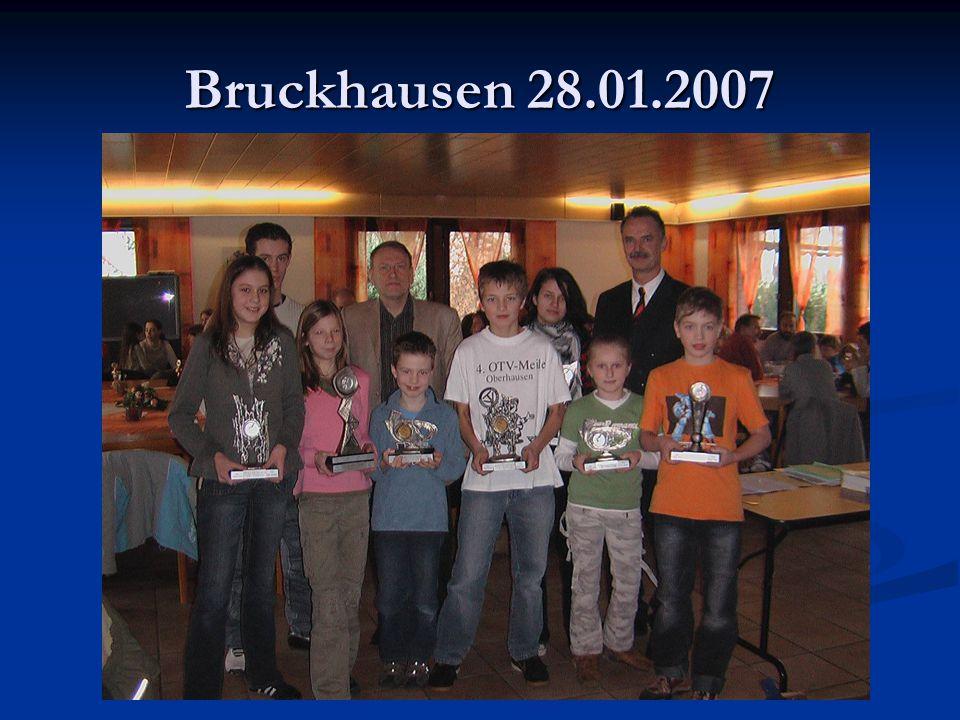 Bruckhausen 28.01.2007