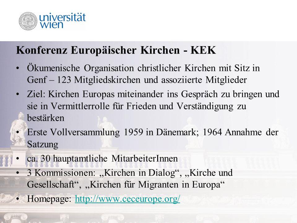EÖV 2: Graz 1997 23.bis 29. Juni 1997 in Graz ca.