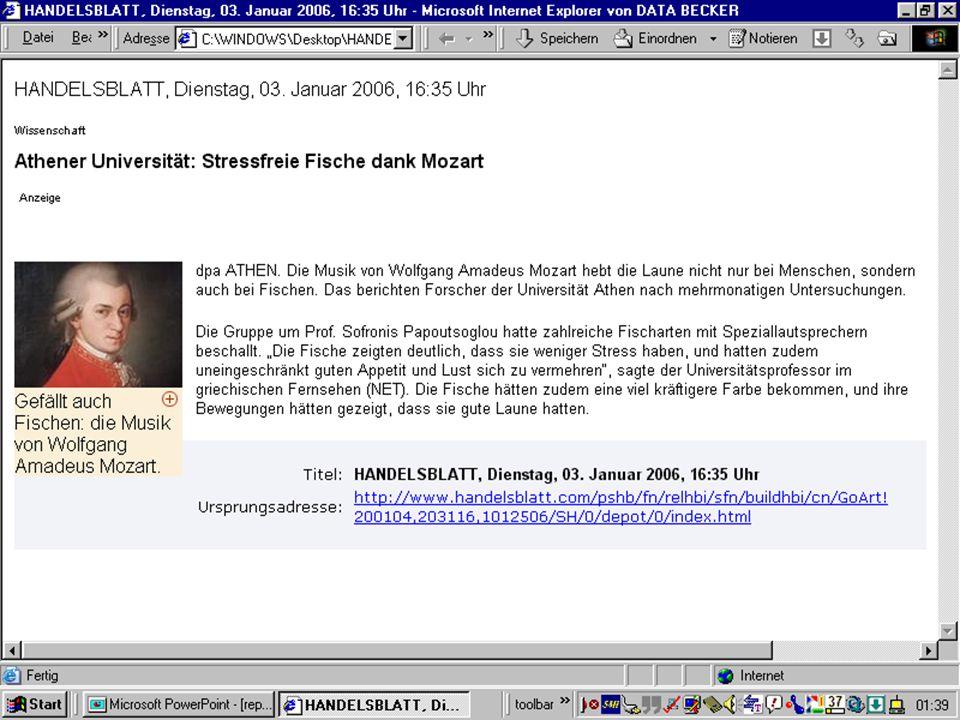 ©henrybrames 2006, www.qmvet.deterrarianer dompteur reptimunsystemdght stadtgruppeMUC januar 2006 terraristische prinzipien zur beeinflussung des rept